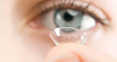 867aff19d7 Somos especialistas en adaptaciones para pacientes con queratoconos, con  implantes de anillos intraestromales, post- lasik y en lentes de contacto  ...